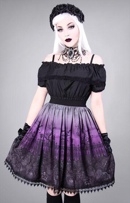 respocemp_jupe-gothique-victorien-lolita-cimetiere (1)