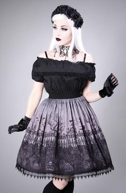 respocemg_jupe_gothique_victorien_lolita_cimetiere