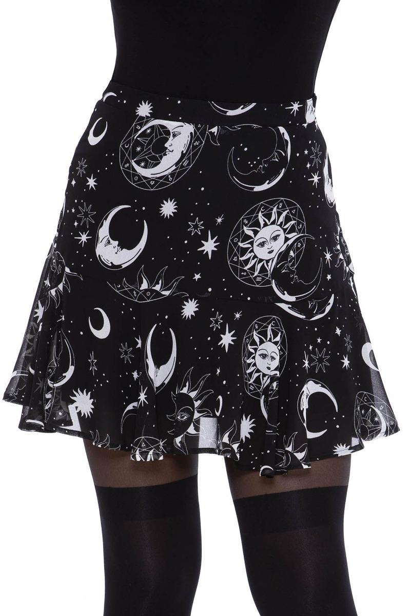 ks2003_mini-jupe-gothique-glam-rock-astral-light