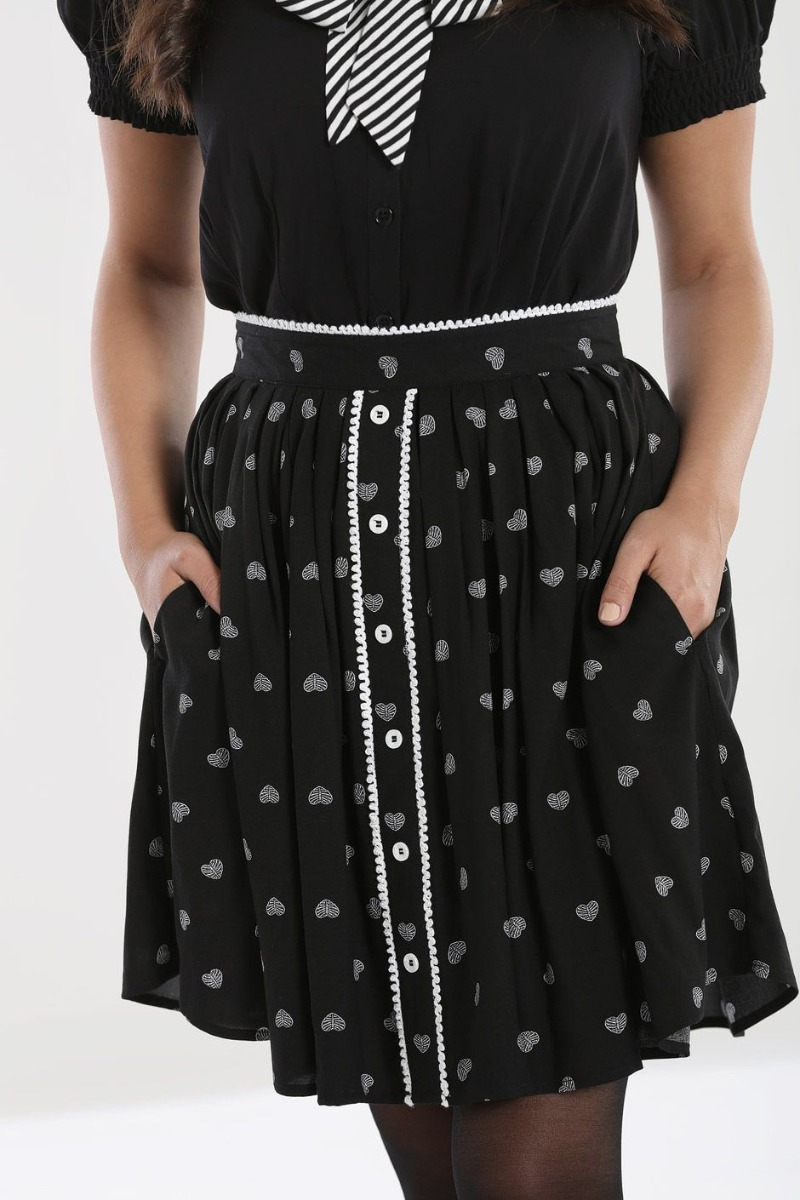 ps50081_mini-jupe-rockabilly-pin-up-retro-lolita-ribcage