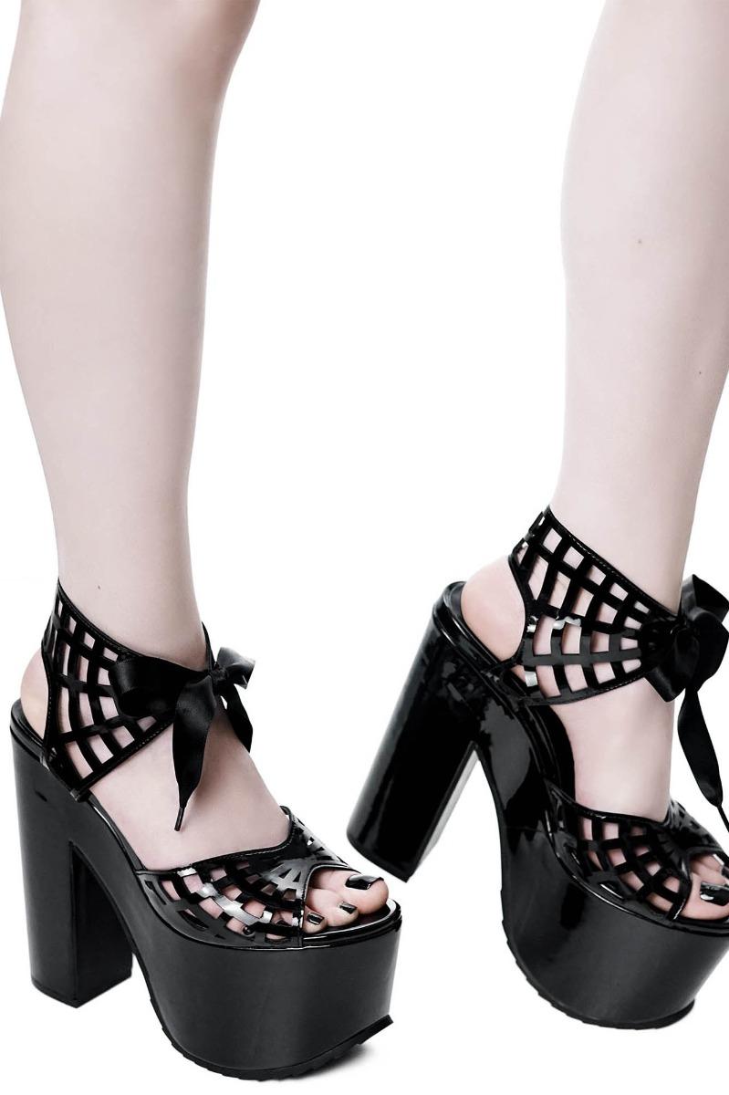 ks1131_chaussures-escarpins-plateforme-gothique-glam-rock-wicked-web