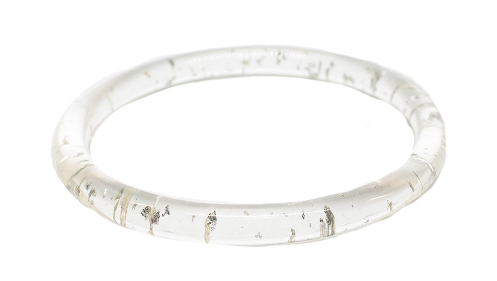 ccbrdaincl_bracelet-bangle-retro-pin-up-50-s-rockabilly-dainty