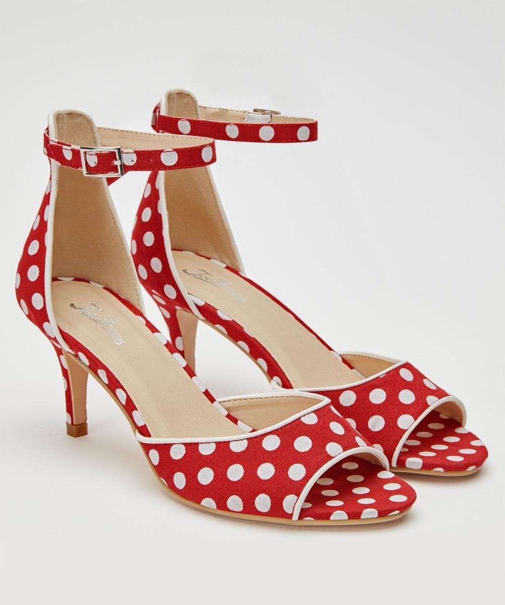 jbks025a_chaussures_escarpins_pin-up_50s_rockabilly_glam_chic_summer_jive