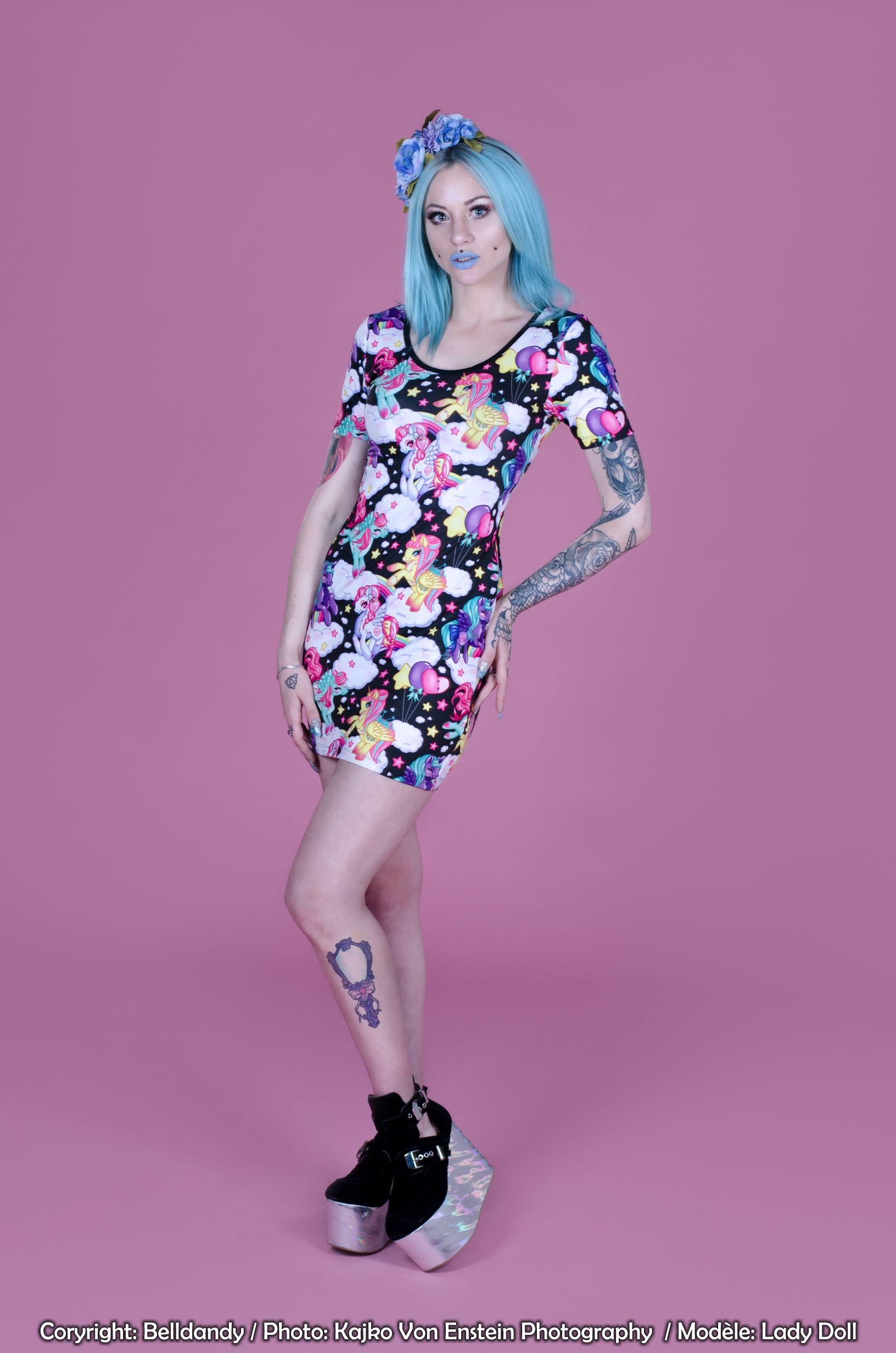 lidr047b_mini-robe-kawaii-lolita-pastel-goth-licorne-pegase_2