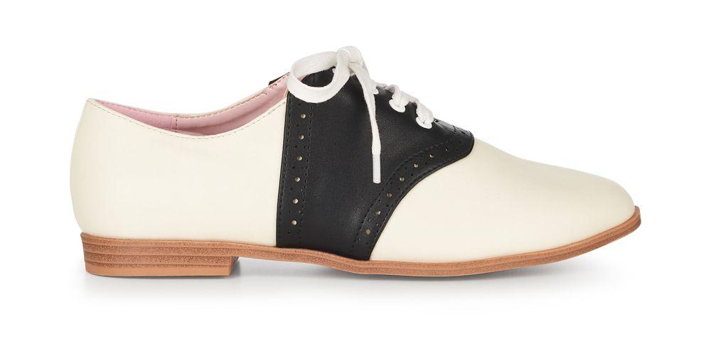 luelvirablb_chaussures-derby-pin-up-rockabilly-50-s-bowling-elvira-noir