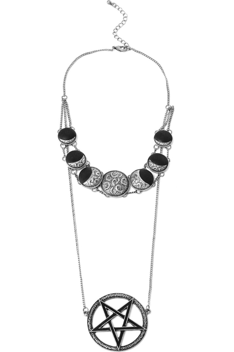 ks0820b_collier-pendentif-gothique-glam-rock-phases-layer
