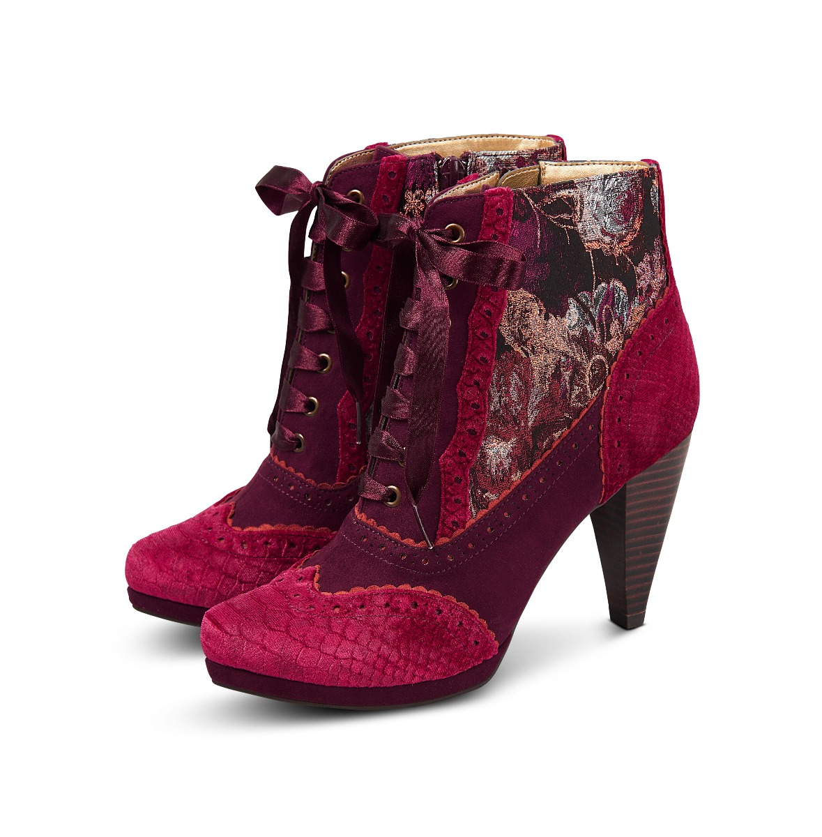 rs09233bb_chaussures-bottines-pin-up-retro-50-s-glam-chic-peri-bordeaux