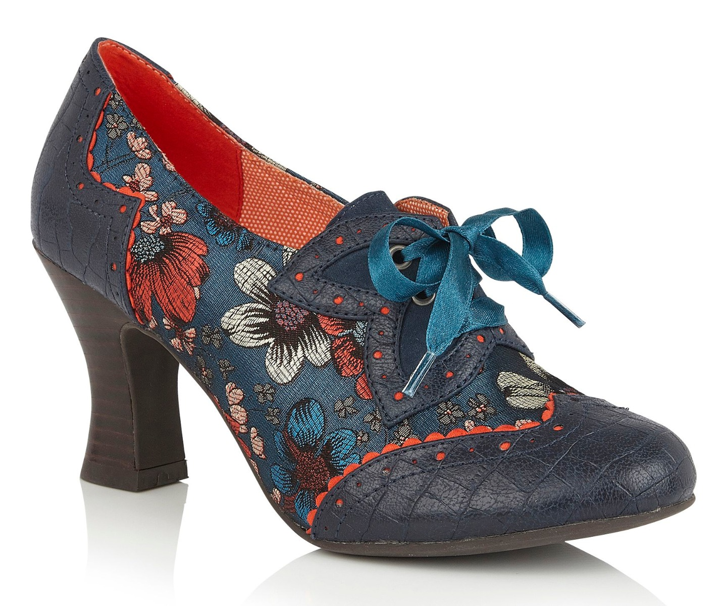 rs09307_chaussures-derby-pin-up-retro-50-s-glam-chic-daisy-bleu