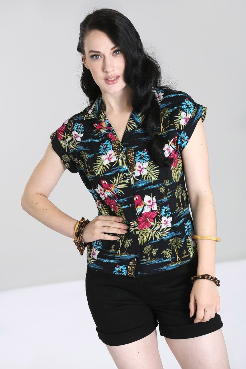 ps60041_blouse-chemisier-pinup-rockabilly-50-s-retro-hawaii-noa-noa