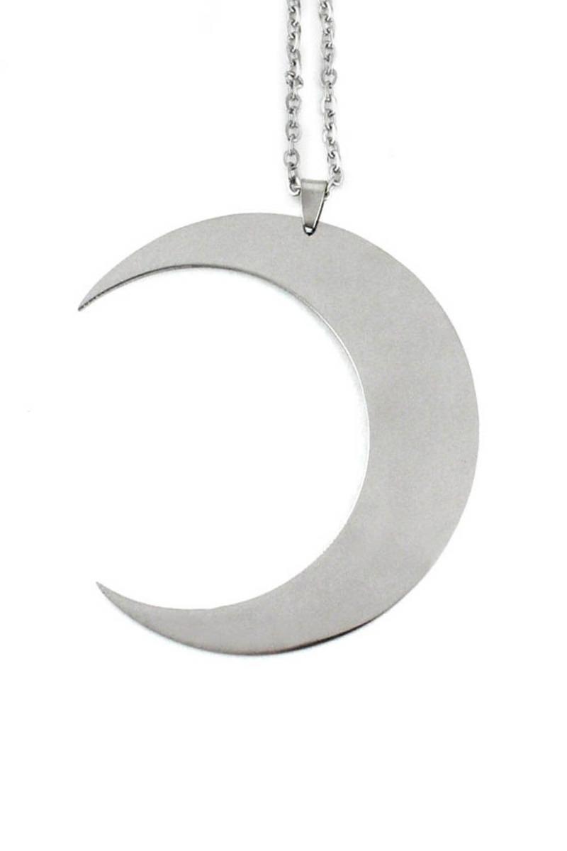 ks1244_collier-pendentif-gothique-glam-rock-luna-croissant-de-lune