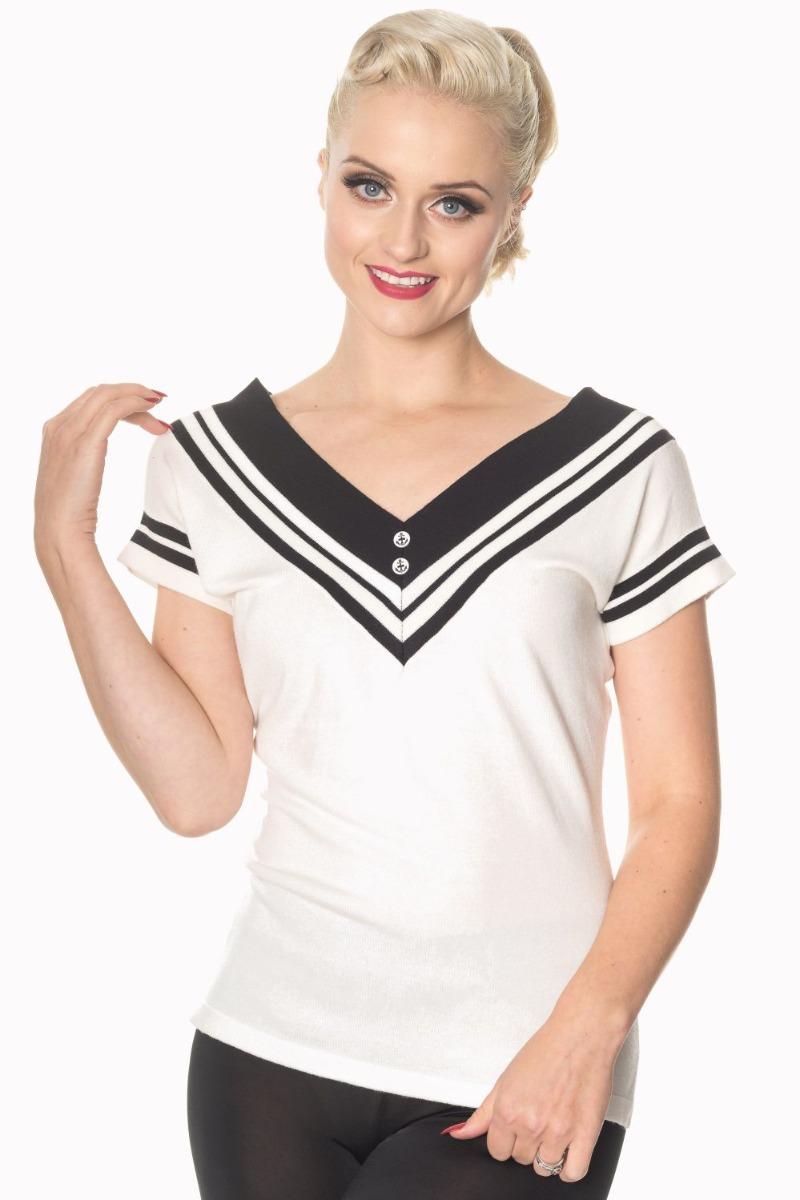 bntp1214wht_top-pull-pin-up-retro-50-s-sailor-cedar-blanc
