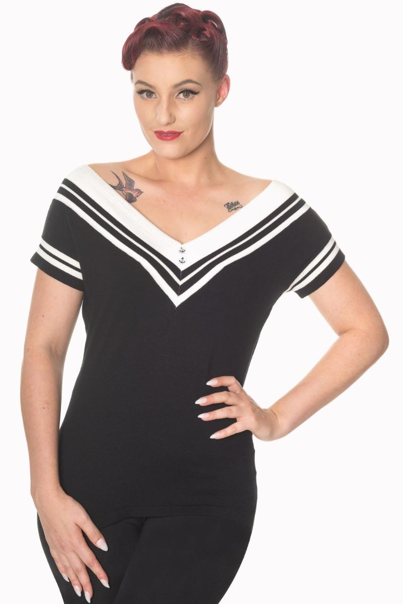bntp1214blk_top-pull-pin-up-retro-50-s-sailor-cedar-noir
