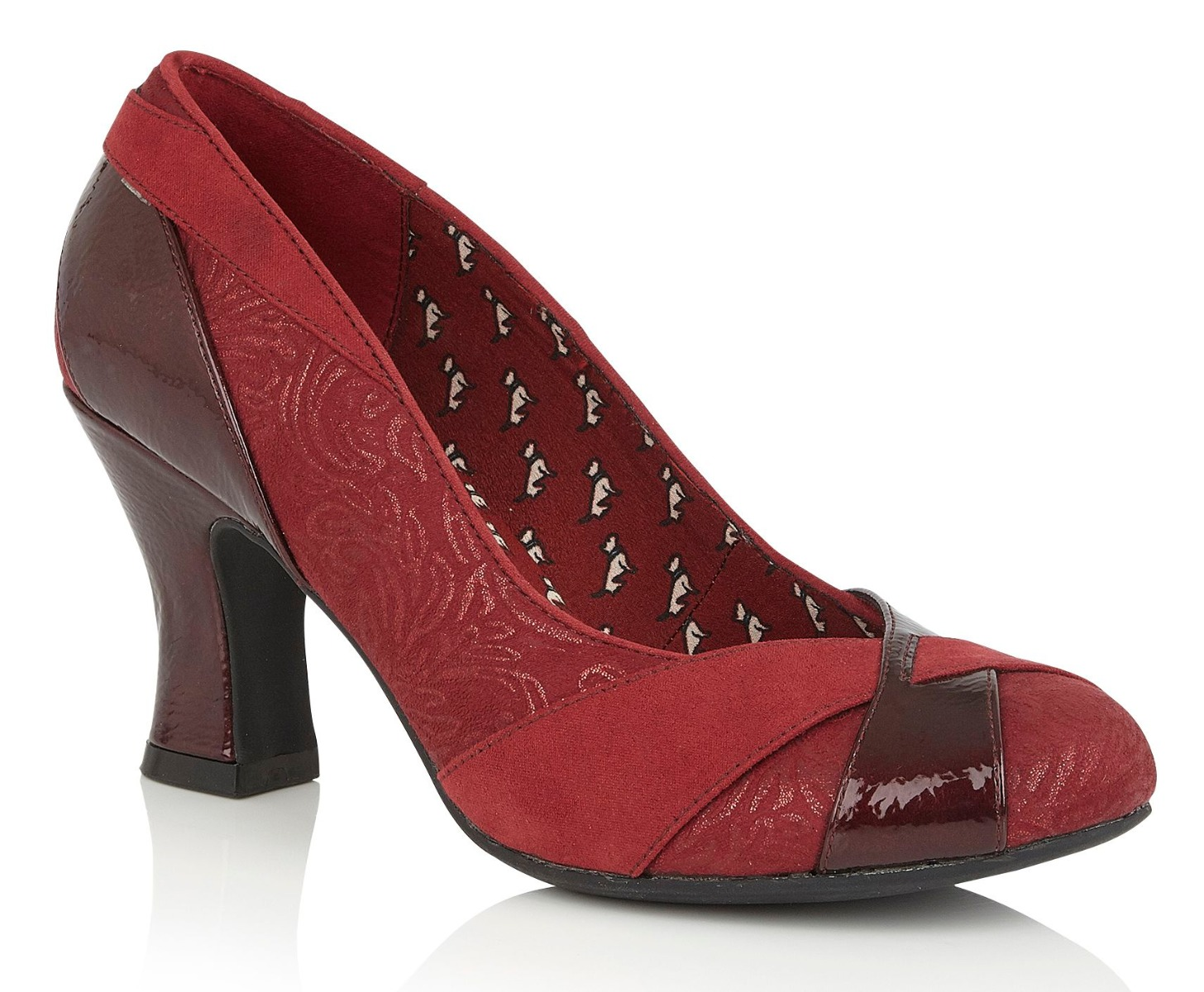 rs09306_chaussures-escarpins-pin-up-retro-50-s-glam-chic-lulu-bordeaux