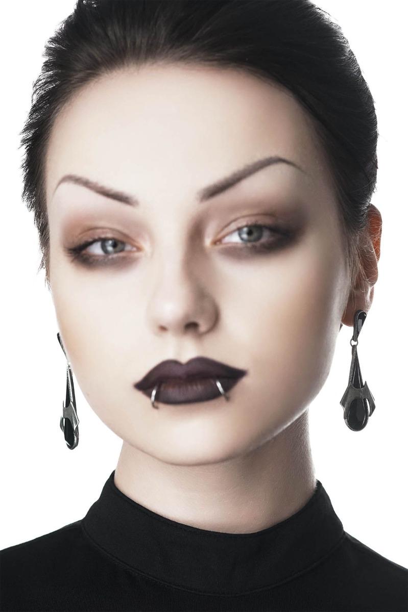 ks1229b_boucles-d-oreilles-gothique-glam-rock-midnight-earrings