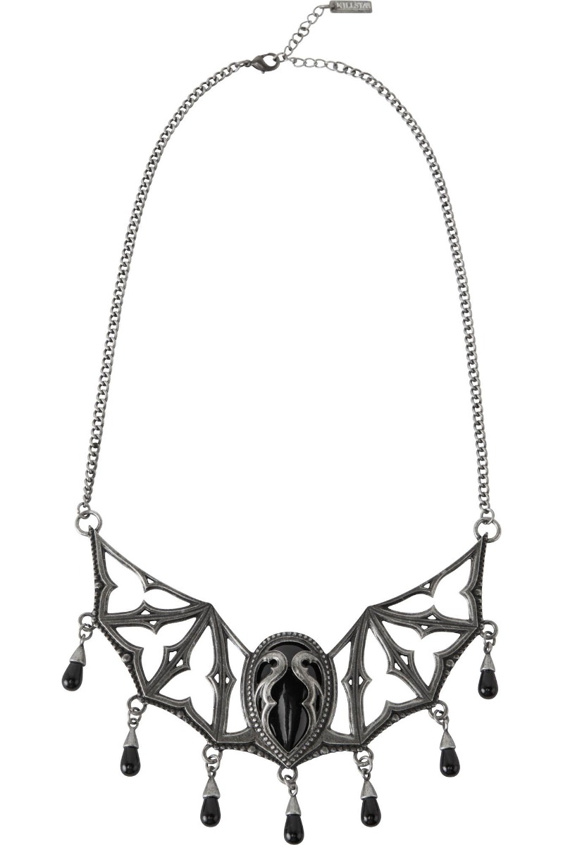 ks1232b_collier-pendentif-gothique-glam-rock-akasha