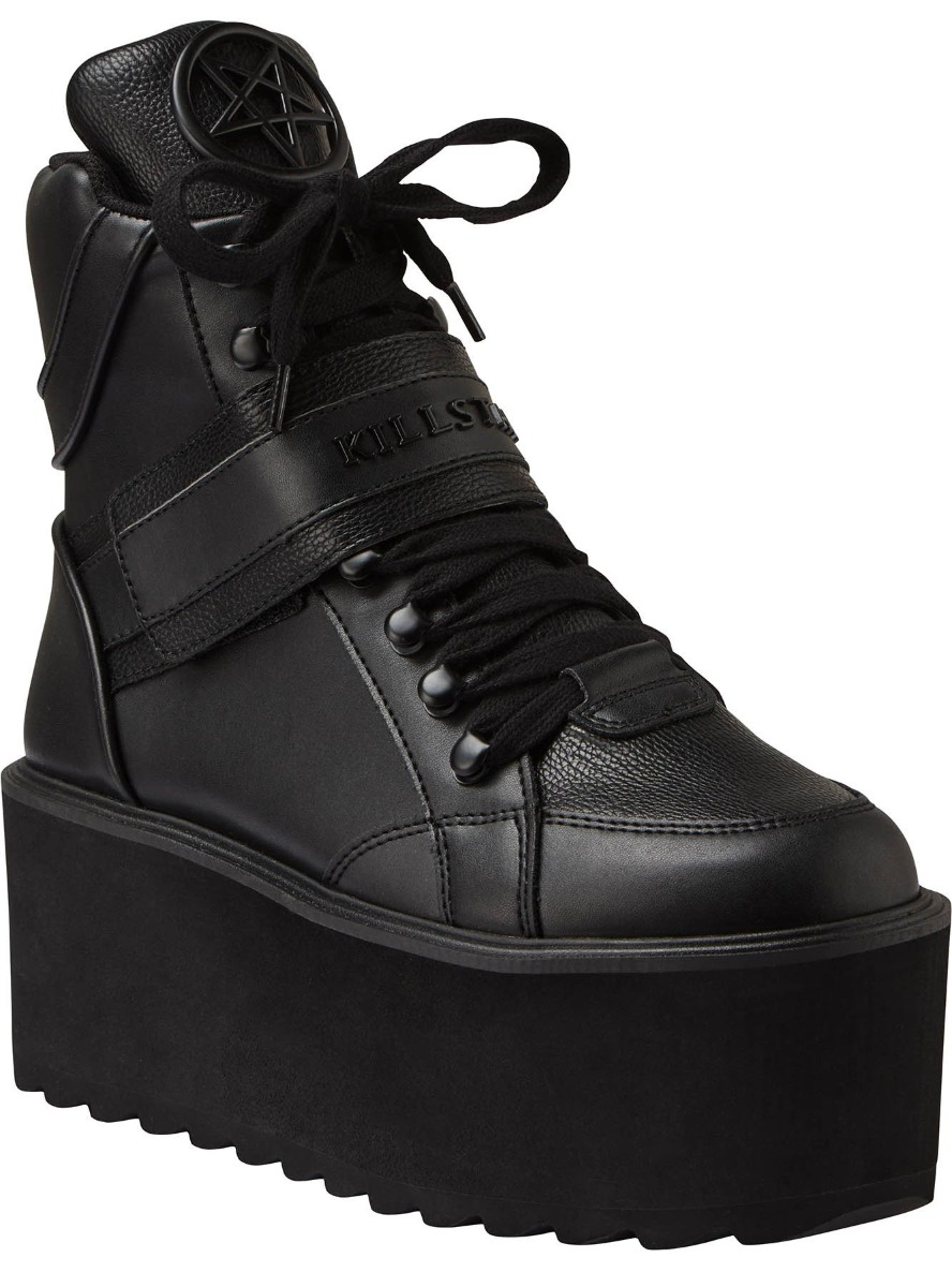 ks1489_chaussures-bottines-baskets-gothique-glam-headliner