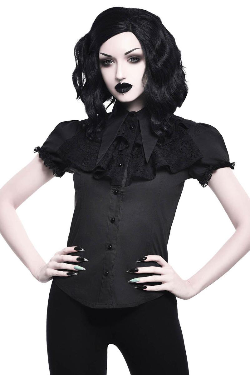ks1660_chemisier-blouse-gothique-glam-rock-meave-noir