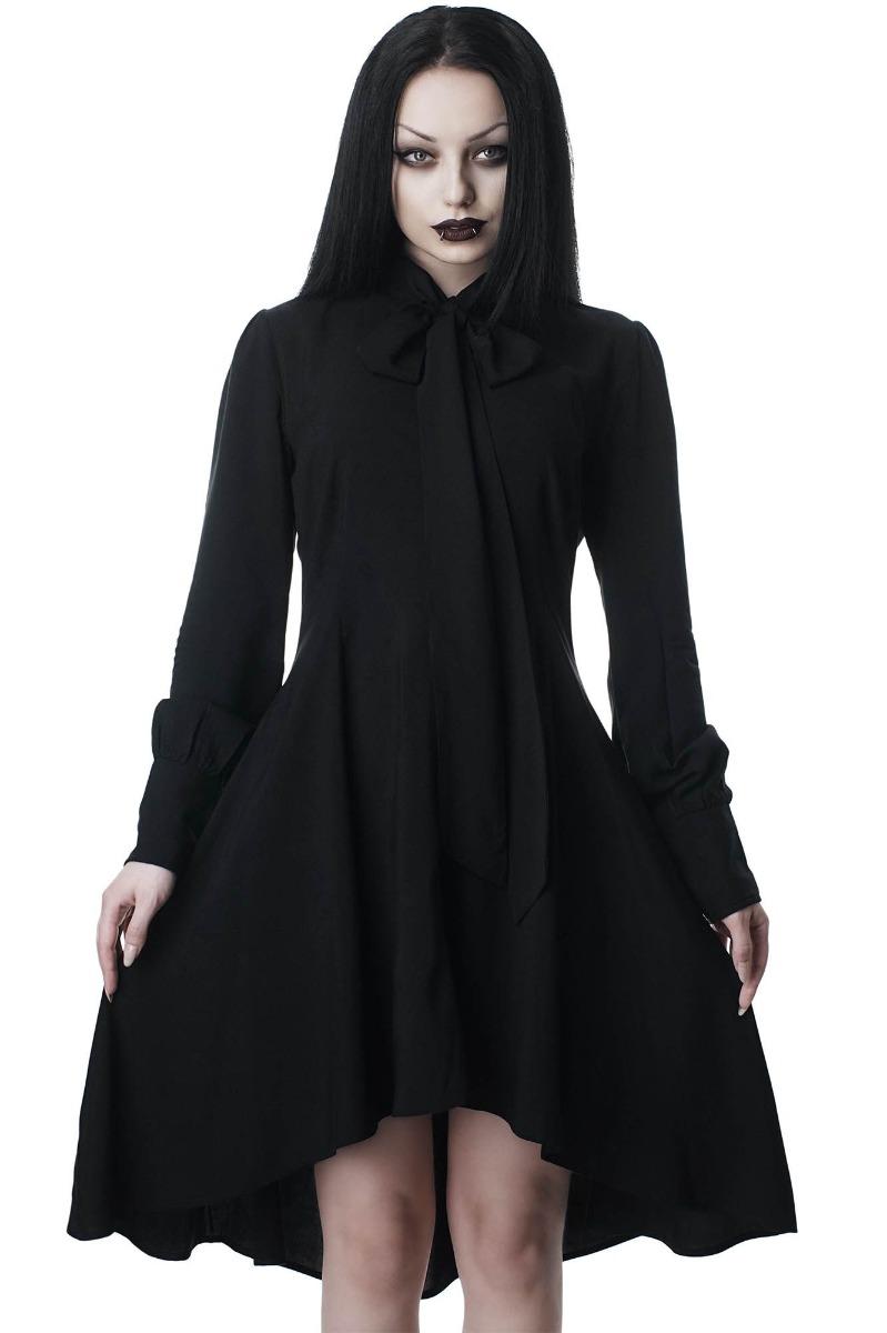 ks1172_robe-chemisier-gothique-glam-rock-deaths-door