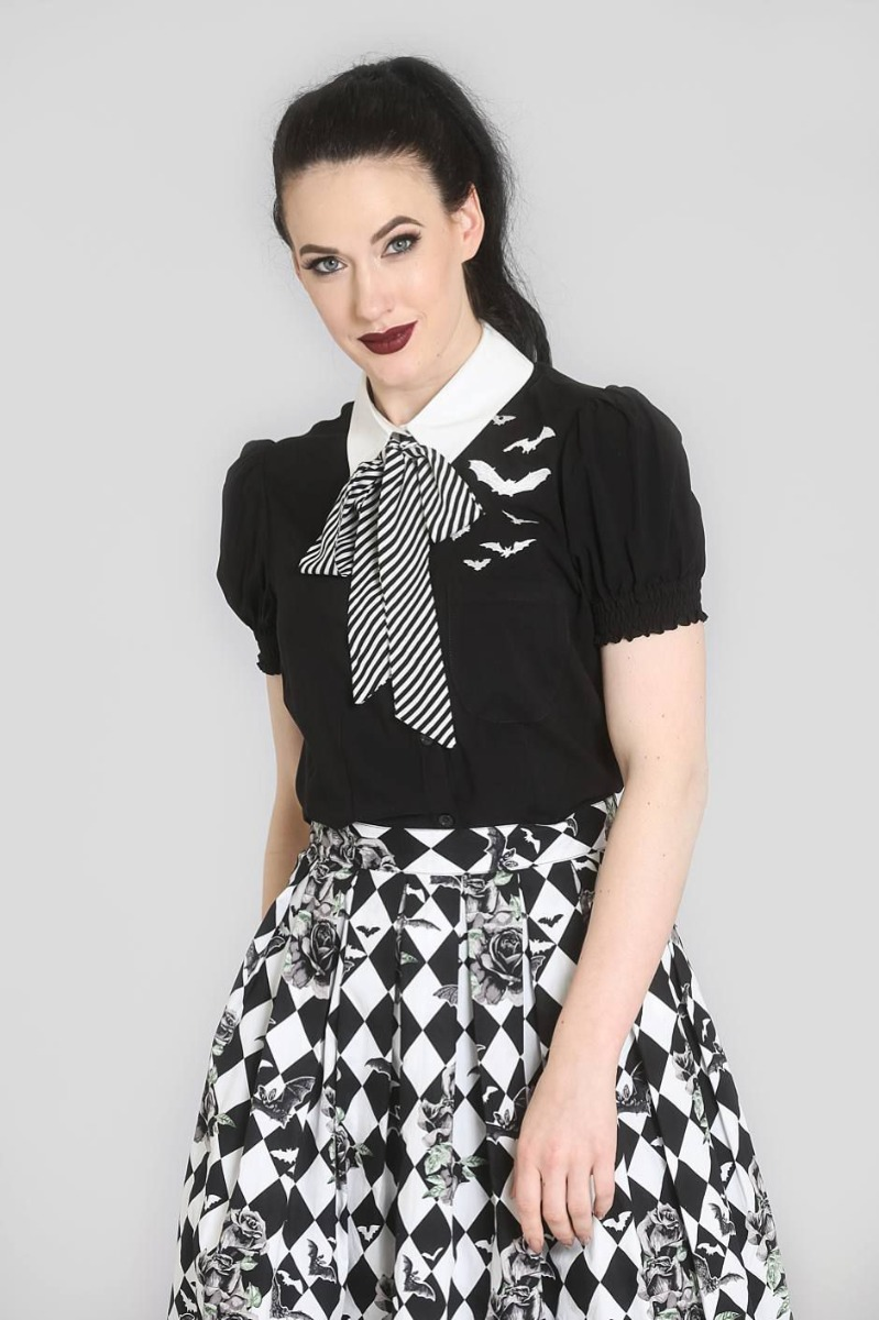 ps60007_chemisier-pin-up-rockabilly-50-s-gothique-gothabilly-trixie