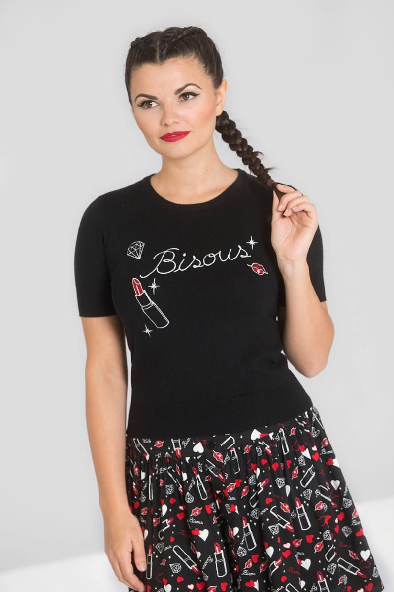 ps60021_top-pull-pin-up-rockabilly-retro-glamour-bisous
