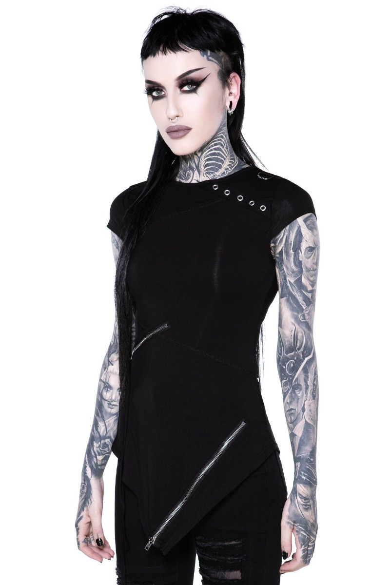 ks02152_top-tee-shirt-gothique-glam-rock-frankie-zip