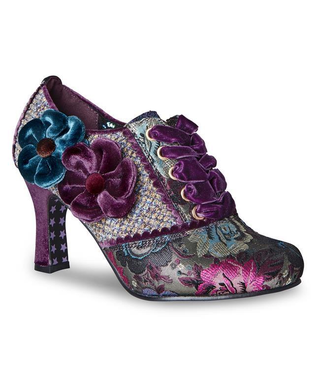 jba5324_chaussures-bottines-retro-pin-up-victorien-romantique-blossom