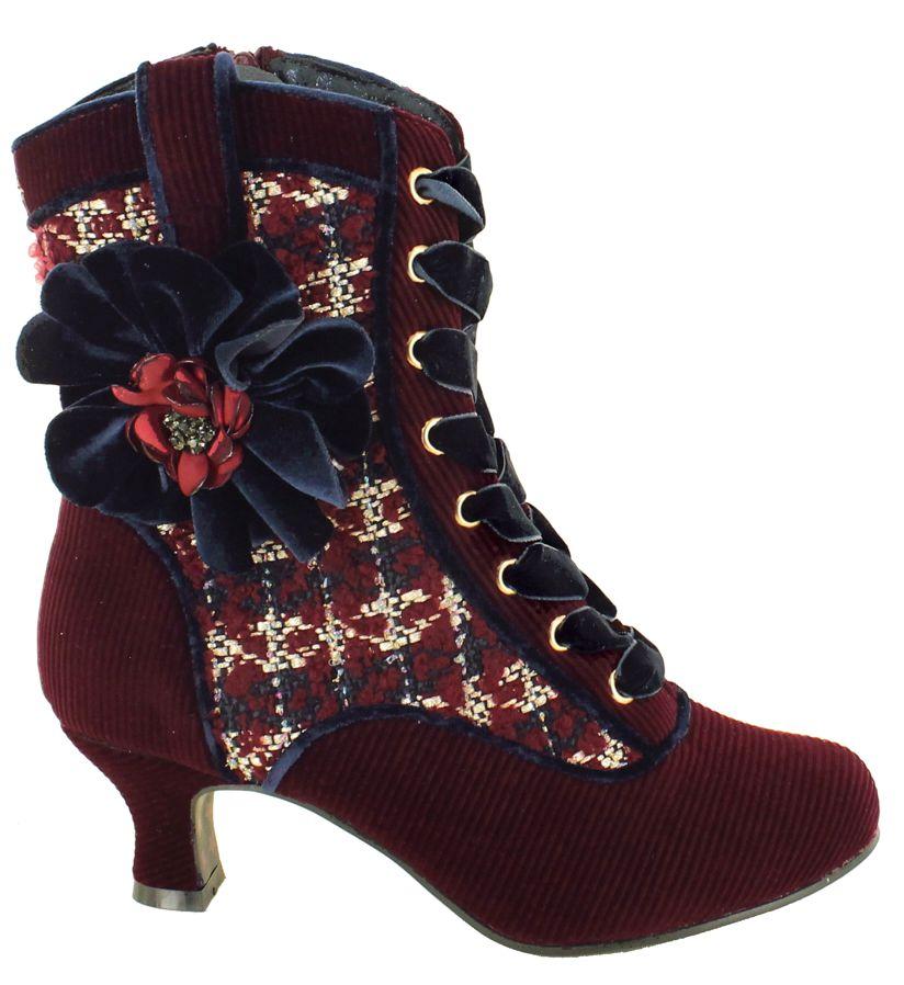 jba5322_chaussures-bottines-retro-pin-up-victorien-romantique-angelika