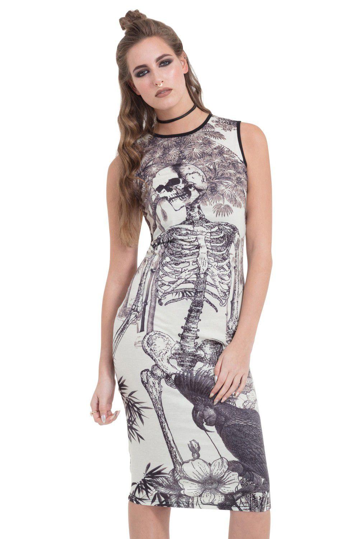 lddra8328_longue-robe-gothique-rock-moulante-bodycon-light-n-morbid_2