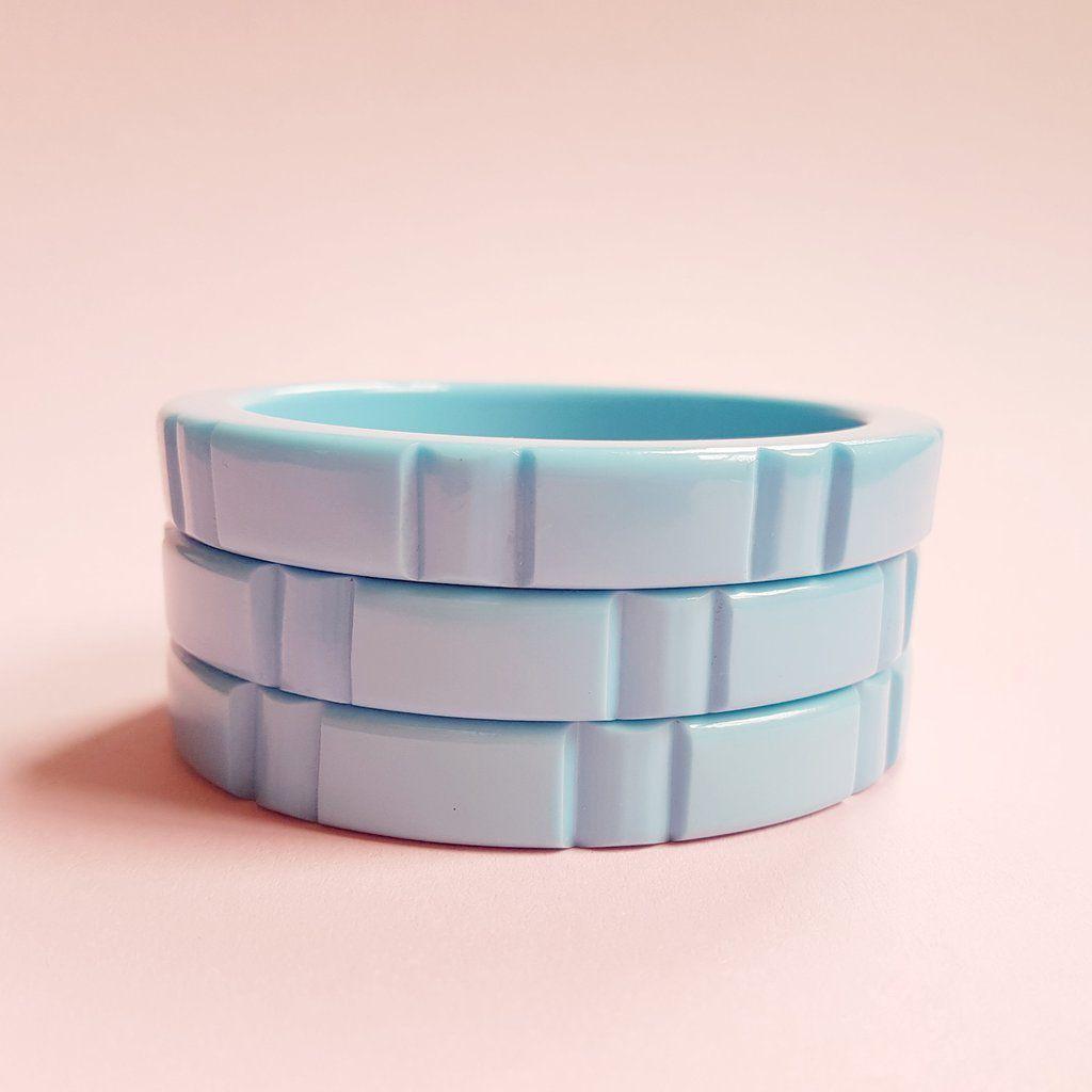 bcba010_bracelet-bangle-retro-50-s-pin-up-rockabilly-fakelite-hazel-bleu