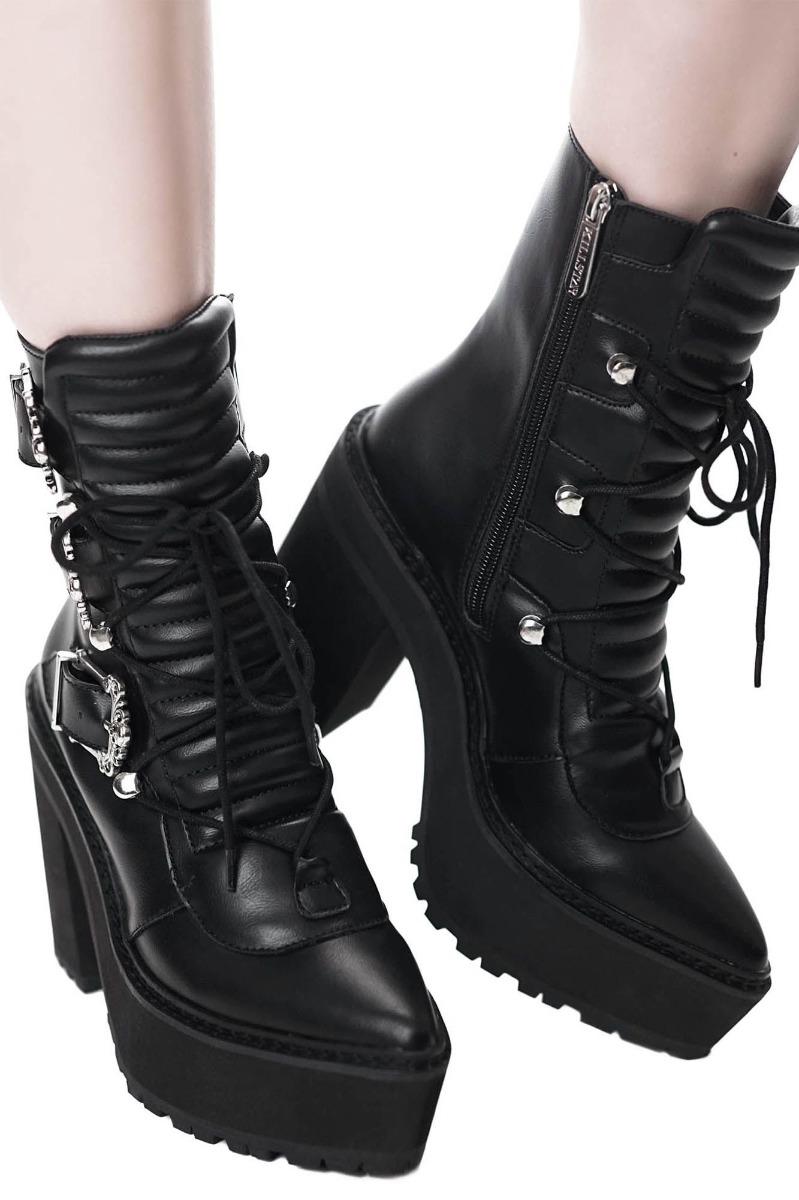 ks1490b_bottines-boots-plateforme-gothique-glam-rock-lady-lestat
