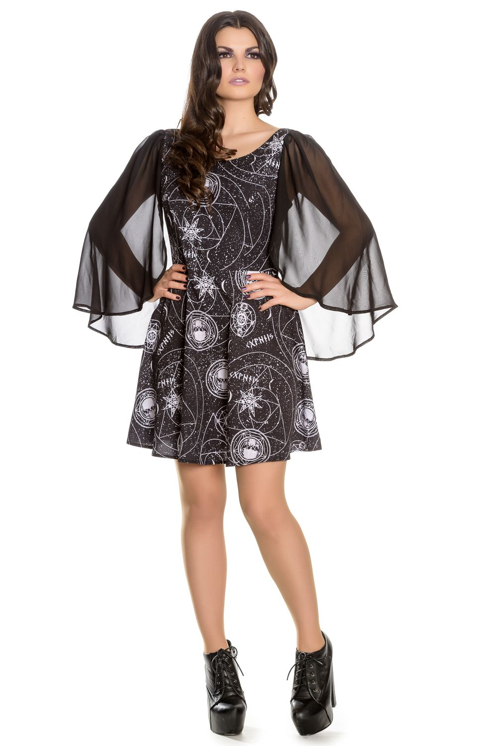 ps4739_mini-robe-gothique-glam-rock-boho-witch-mystic-lucille