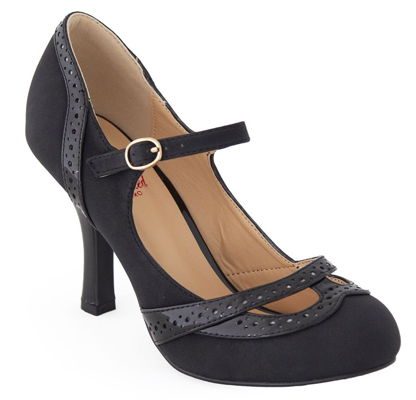 BNSE71097BLK_chaussures-escarpins-pin-up-rockabilly-retro-50-s-angel-dust-noir
