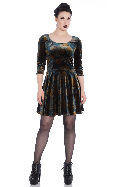 ps4765_mini-robe-gothique-glam-rock-steampunk-fortuna