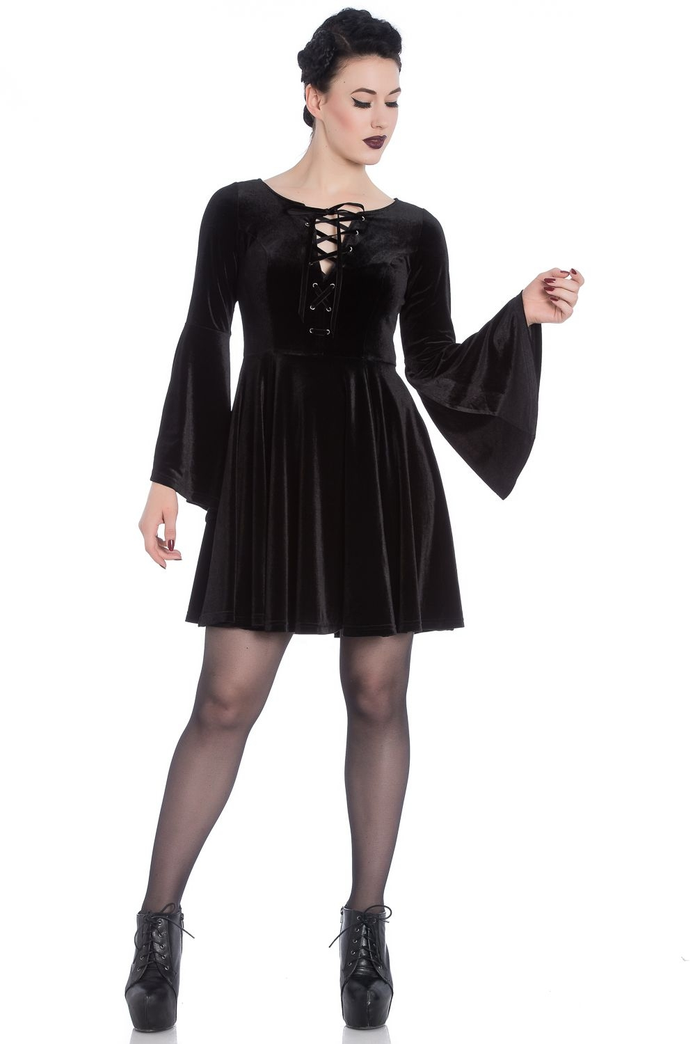 ps4751_mini-robe-gothique-glam-rock-boho-witch-willow