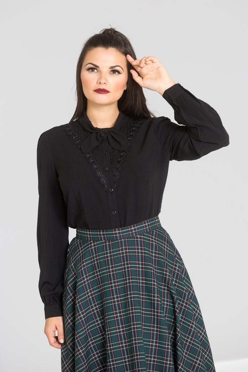 ps60016blk_chemisier-blouse-pin-up-rockabilly-retro-glamour-adelia-noir