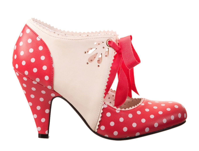 bnbnd010rbb_chaussures-escarpins-pin-up-rockabilly-50-s-mary-beth-pois-polka