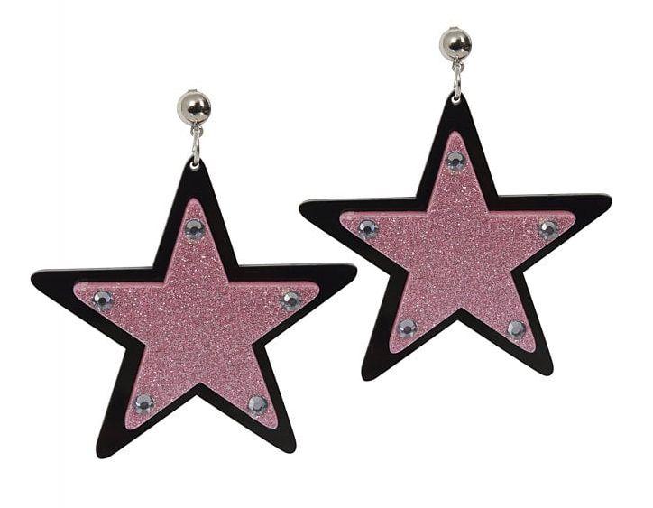 ccear002_boucles-d-oreilles-retro-pin-up-50-s-rockabilly-rodeo-star