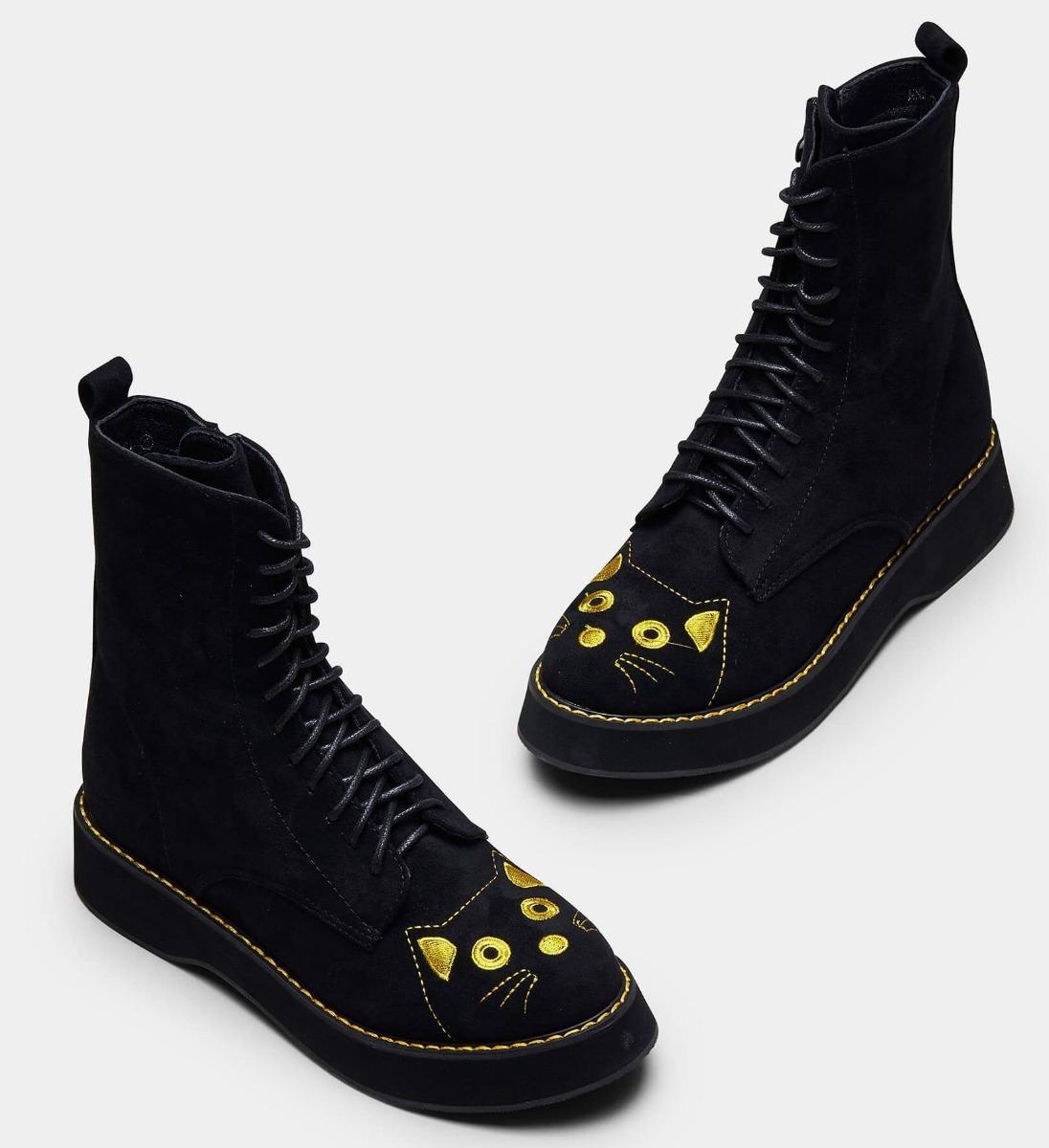 kfnnb3_bottines-boots-gothique-glam-rock-felix-cat