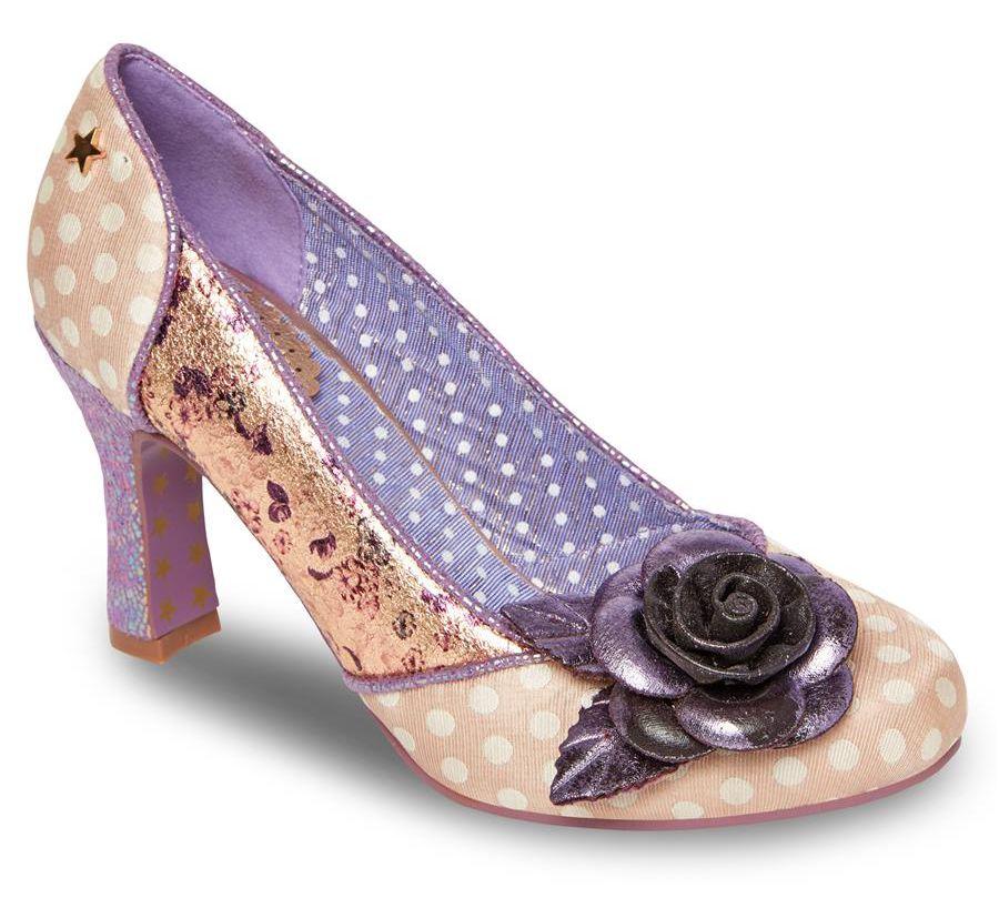 jba4383_chaussures-escarpins-retro-pin-up-rockabilly-50-s-couture-precious