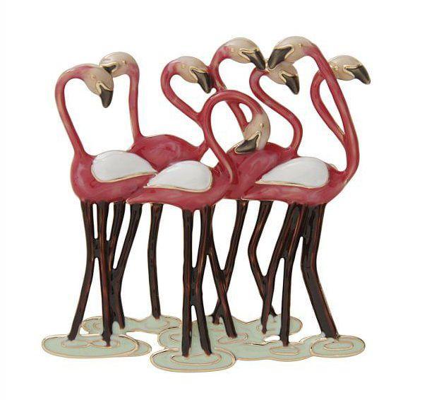 ccbro010b_broche-retro-pin-up-50-s-rockabilly-glamour-flamingo2 (1)