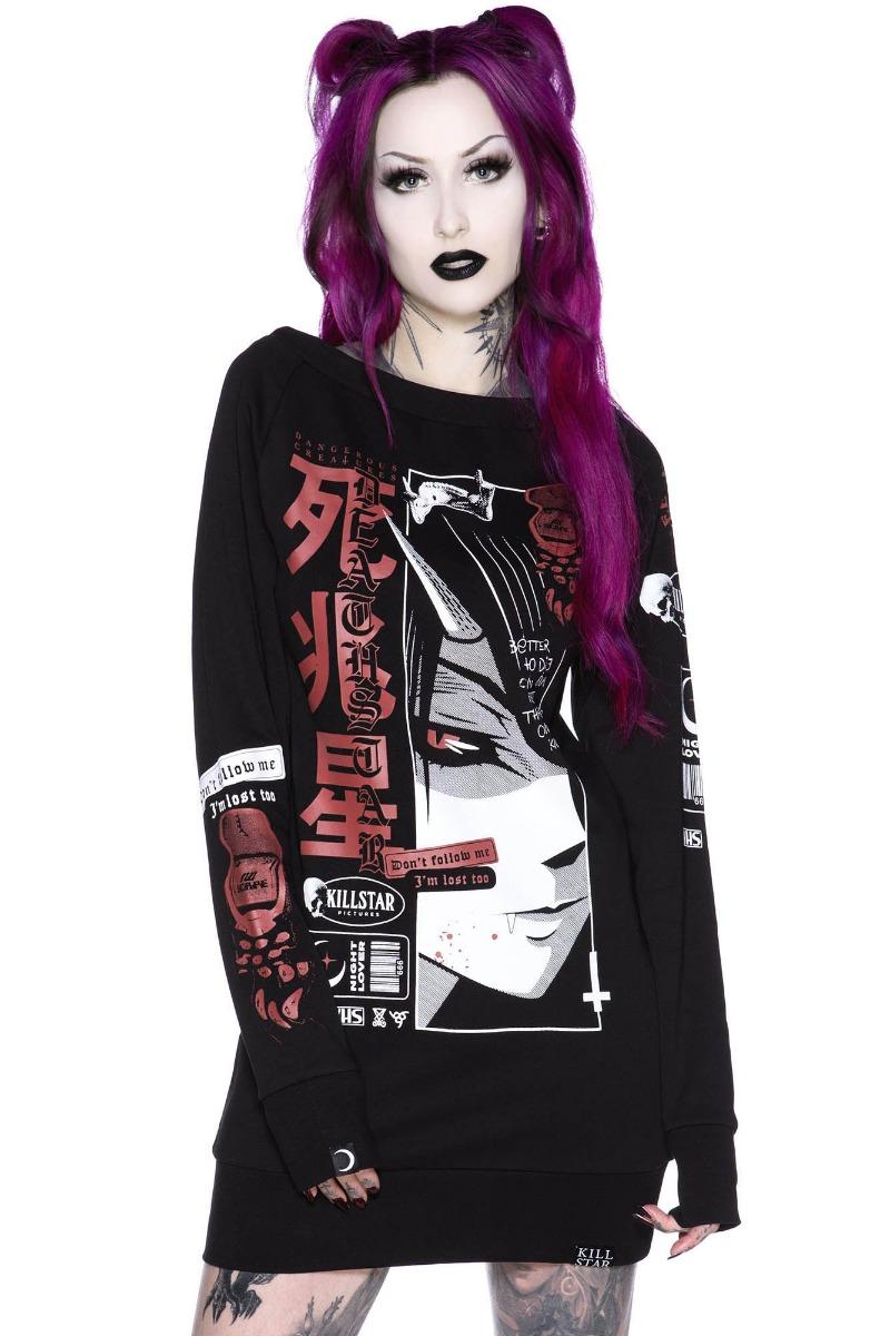 ks02580_robe-sweat-pull-gothique-rock-deathstar