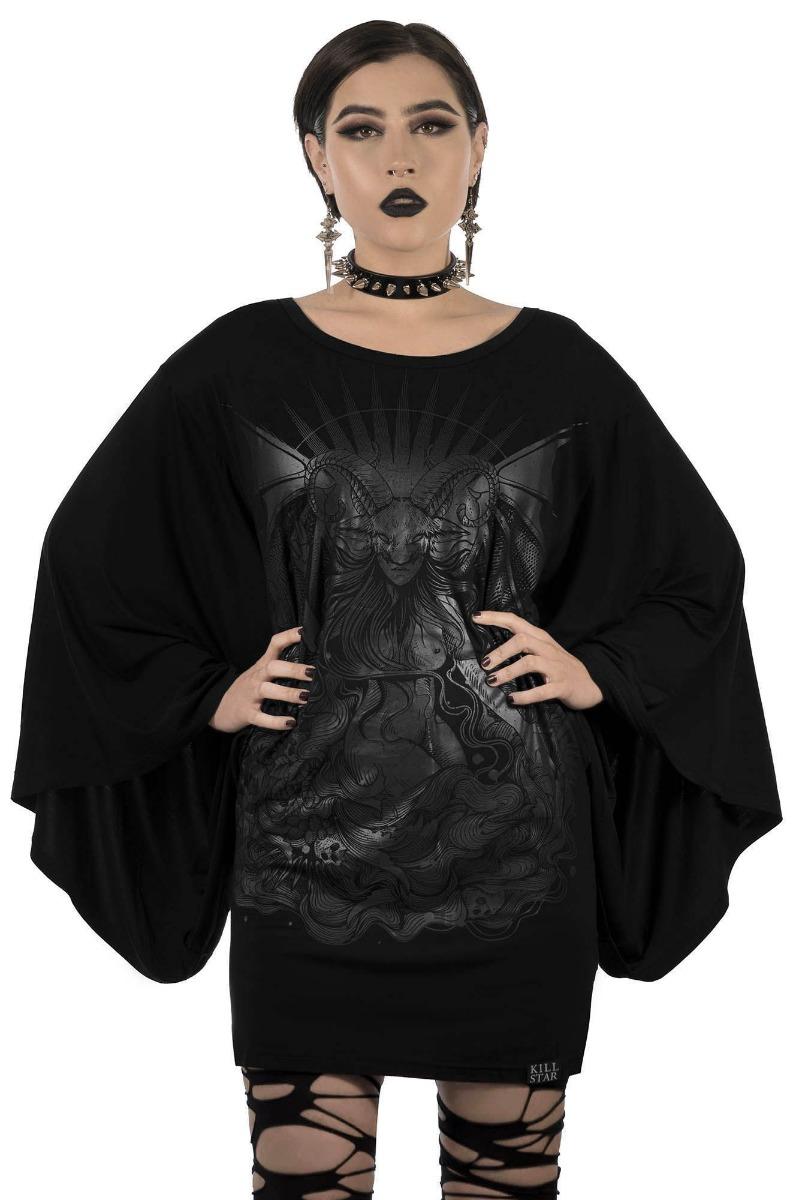 ks02247_tunique-gothique-rock-satan-is-a-woman-kimono
