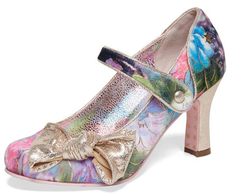 jba1805_chaussures-escarpins-retro-pin-up-rockabilly-50-s-couture-delilah-2