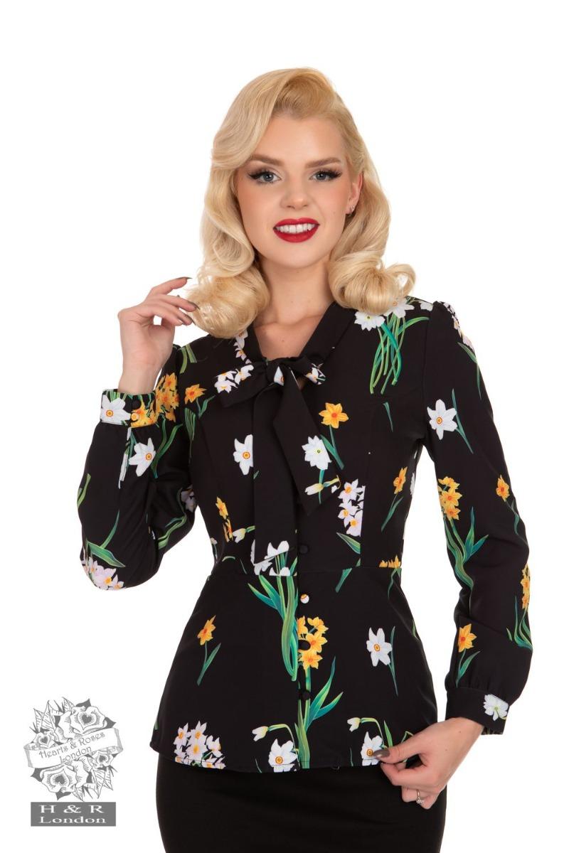 hh207_chemisier-pin-up-retro-50-s-rockabilly-celeste-floral