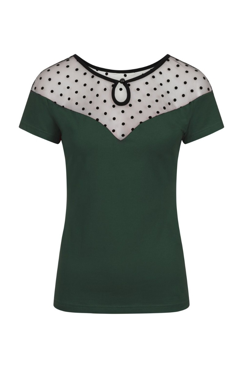 bntp10334grn_top-tee-shirt-pin-up-retro-50-s-rockabilly-smoulder-vert