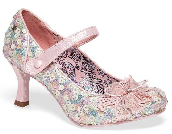 jba1772_chaussures-escarpins-retro-pin-up-rockabilly-50-s-couture-katherina-2