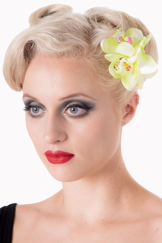 bnac2338lim_fleur-barrette-vintage-rockabilly-retro-pin-up-50-s-blossom