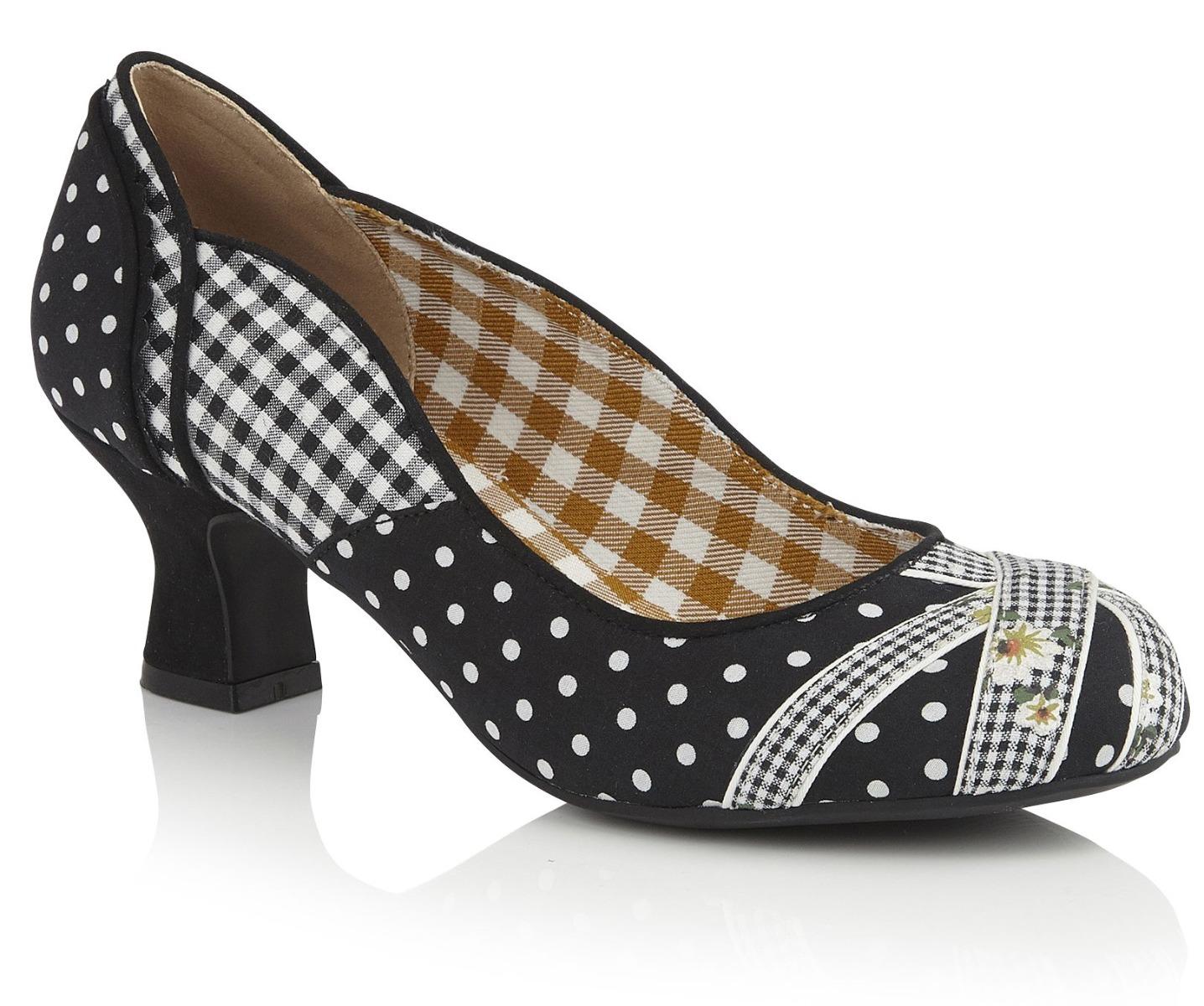 rs09278bb_chaussures-escarpins-pin-up-retro-50-s-glam-chic-paula-noir