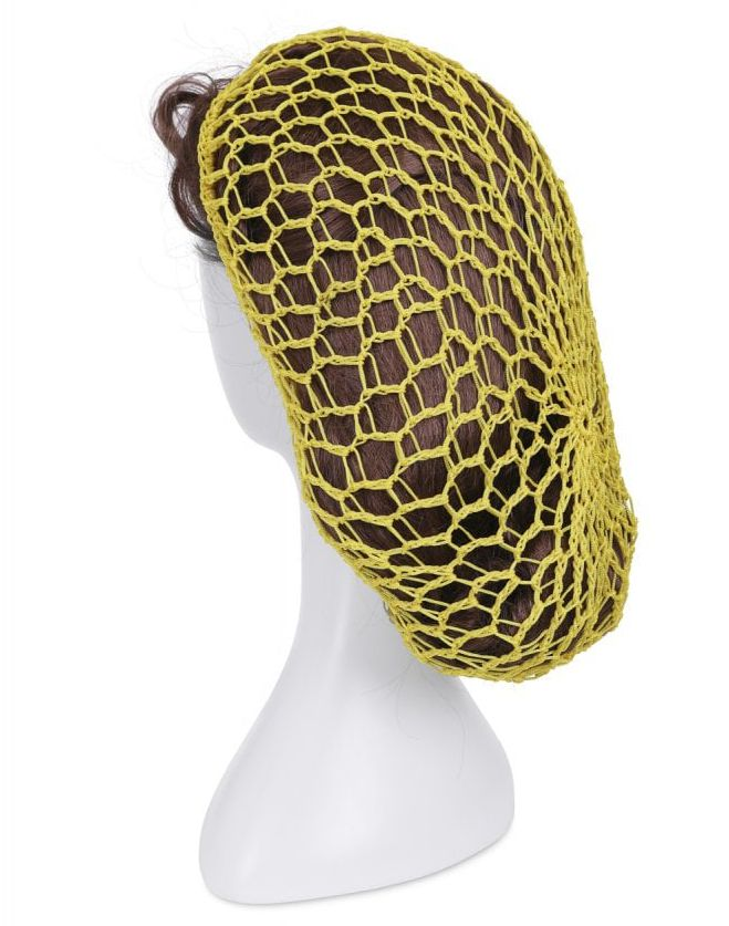 ccsnomayelbb_filet-cheveux-vintage-pin-up-retro-40-s-50-s-rockabilly-margaret-jaune