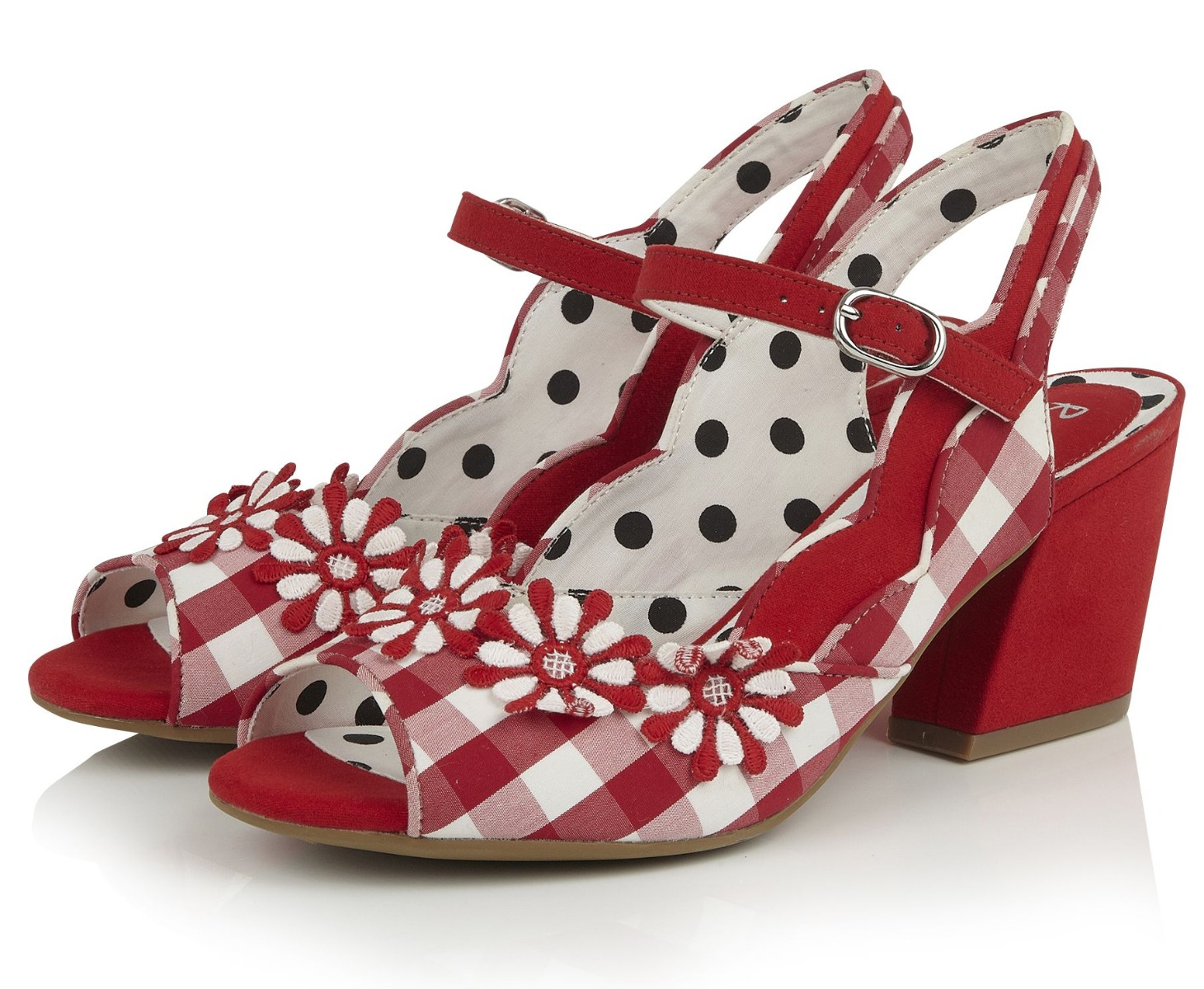 rs09282r_chaussures-nu-pieds-pin-up-retro-50-s-glam-chic-hera-rouge